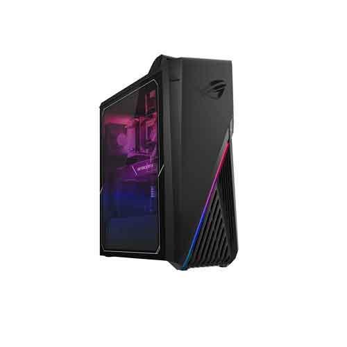 Asus ROG Strix GT15 G15CK IN034T Gaming Desktop dealers in chennai