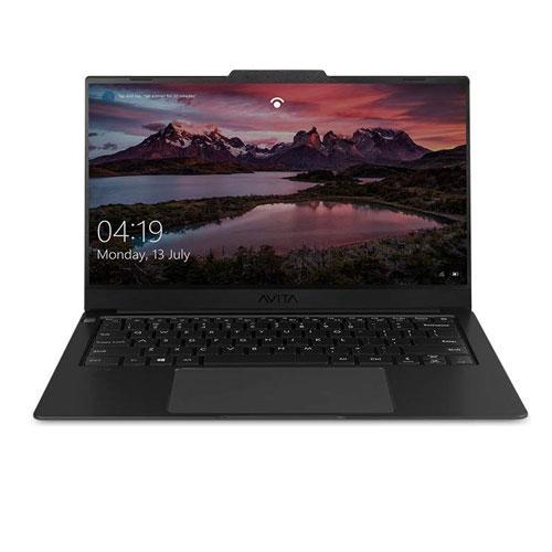 Avita Liber Laptop  price chennai