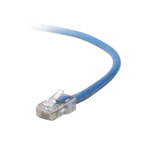 Belkin A3L791 05 BLU 5m Patch Cable dealers in chennai
