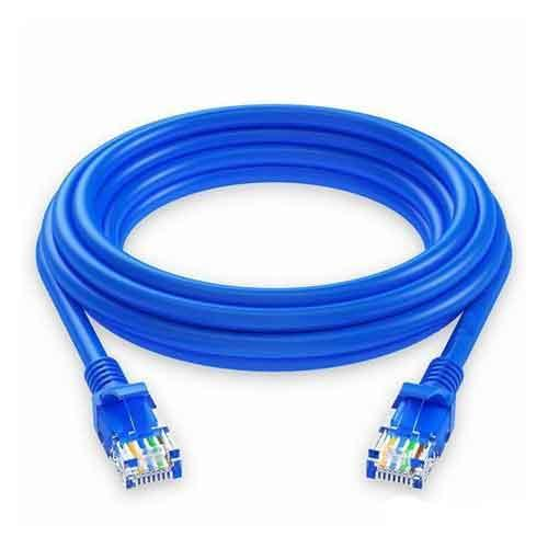 Belkin A3L791 b02M BLUS RJ45 CAT5e Snagless Patch Cable dealers in chennai