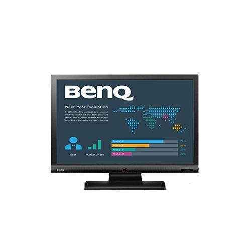 BenQ BL702A LED Monitor dealers in chennai