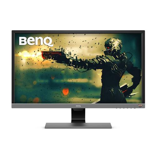 Benq EL2870U 4K 28 inch Monitor dealers in chennai