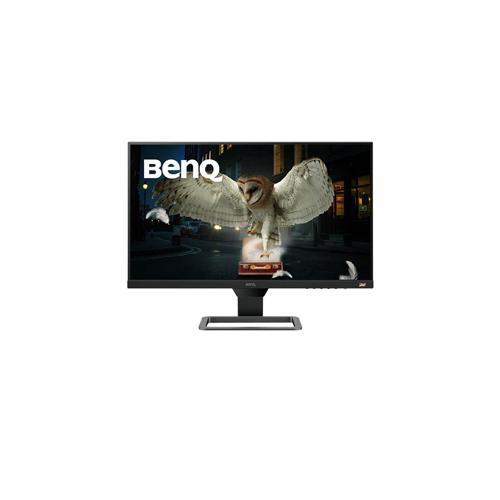 Benq EW2780 27 inch Eye Care Monitor dealers in chennai