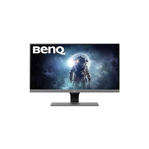 BenQ EW3270U LED Monitor dealers in chennai