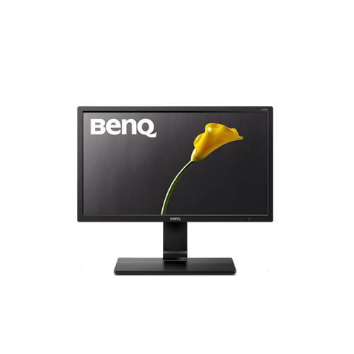 BenQ GL2070 LED Monitor price chennai