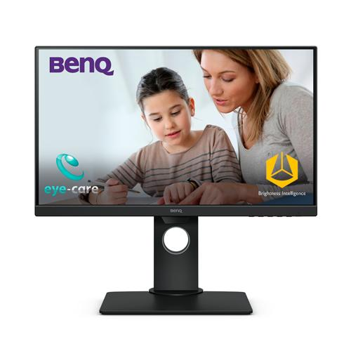 Benq GW2480T 24 inch Eye Care Monitor dealers in chennai