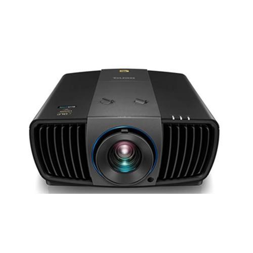 BenQ LK970 Laser Projector dealers in chennai