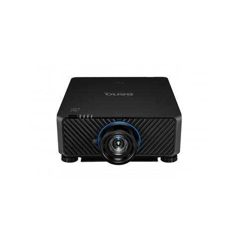 BenQ LU9245 Laser Projector dealers in chennai