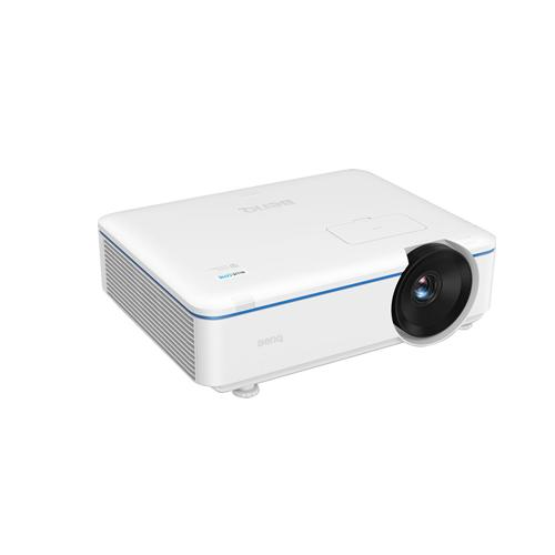 BenQ LU950 Laser Projector dealers in chennai