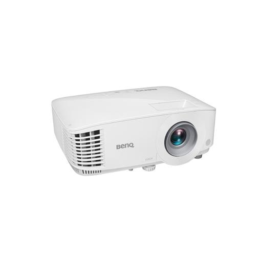 BenQ MH733 Portable projector dealers in chennai