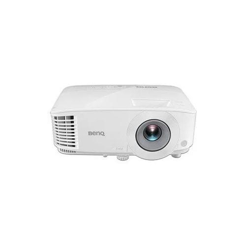 BenQ MS550 SVGA Business Projector dealers in chennai