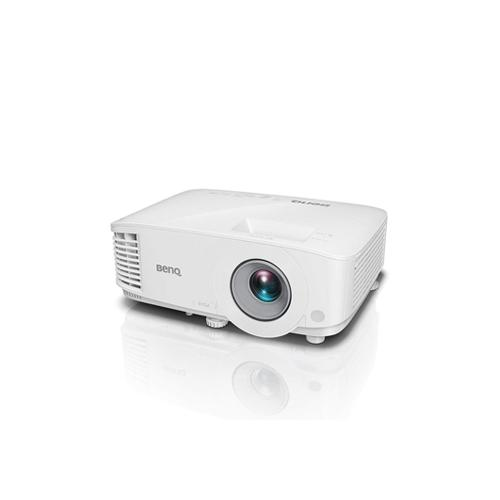 BenQ MS550P SVGA Portable Projector price chennai