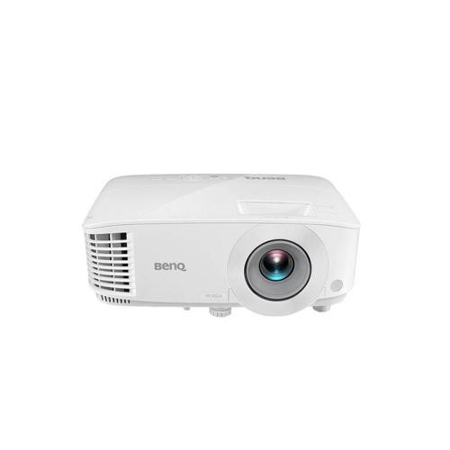 BenQ MW550 WXGA Business Projector dealers in chennai