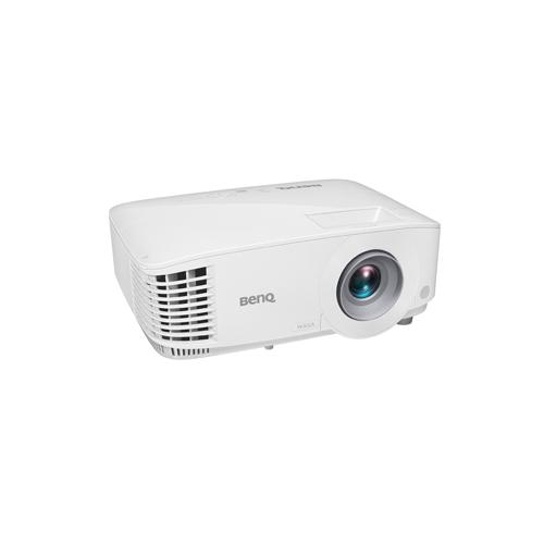 BenQ MW732 Portable projector dealers in chennai