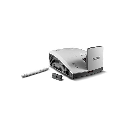 BenQ MW855UST Ultra Short Throw Projector dealers in chennai