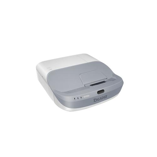 BenQ MW864UST Ultra Short Throw Projector dealers in chennai
