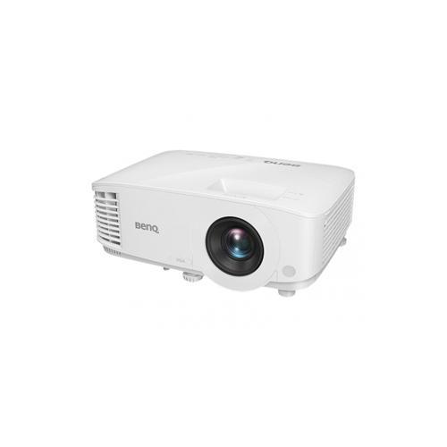 BenQ MX611 XGA Portable Projector dealers in chennai