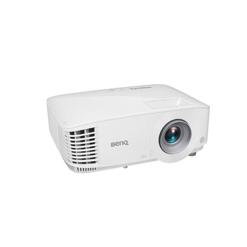 BenQ MX731 Portable projector dealers in chennai