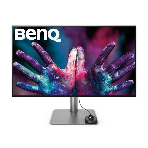 Benq PD3220U 4K 32 inch Monitor dealers in chennai