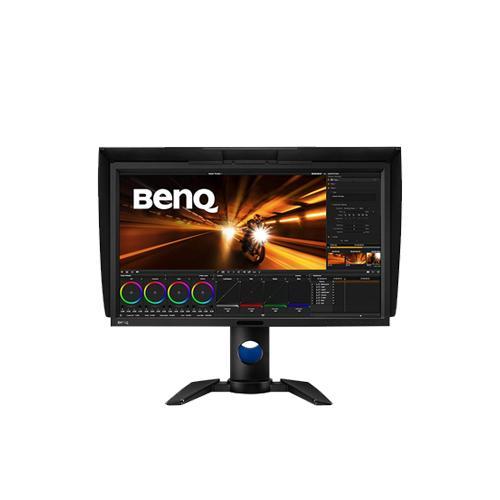 BenQ PV270 LED Monitor dealers in chennai