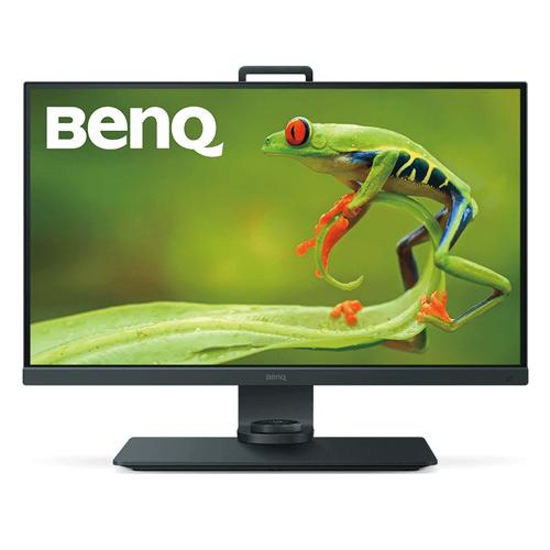 Benq SW271 4K 27 inch Monitor dealers in chennai