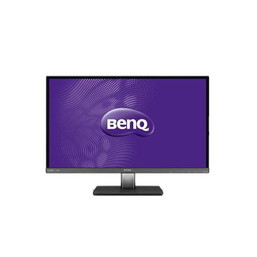 BenQ VZ2350HM LED Monitor dealers in chennai