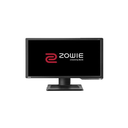 BenQ Zowie RL2755 LED Monitor dealers in chennai