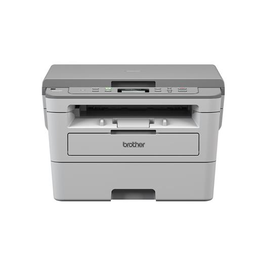Brother DCP B7500D Printer dealers in chennai