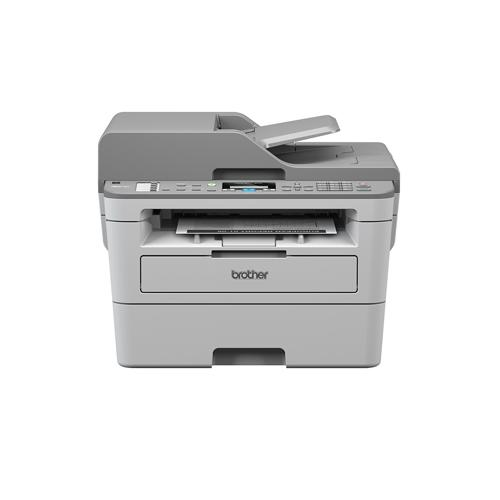 Brother DCP B7535DW Printer dealers in chennai