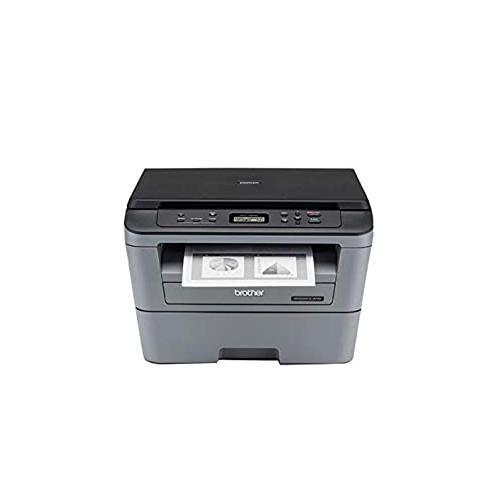 Brother DCP L2520D Printer dealers in chennai