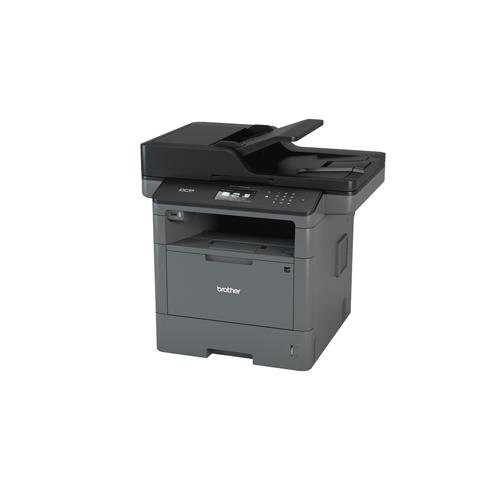 Brother DCP L5600DN Printer dealers in chennai
