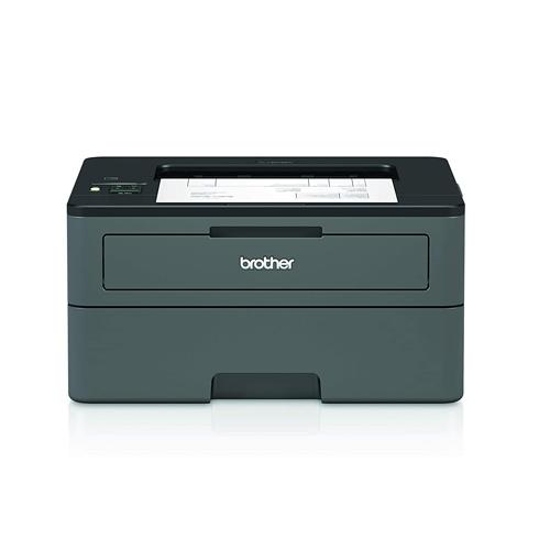 Brother HL L2351DW Printer dealers in chennai