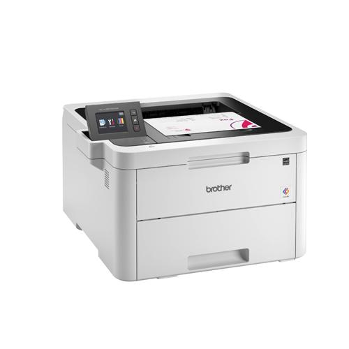 Brother HL L3270CDW Printer dealers in chennai