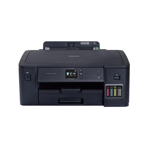 Brother HL T4000DW A3 Inkjet Printer dealers in chennai