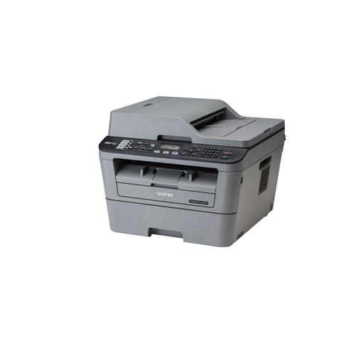 Brother MFC L2701D Printer dealers in chennai