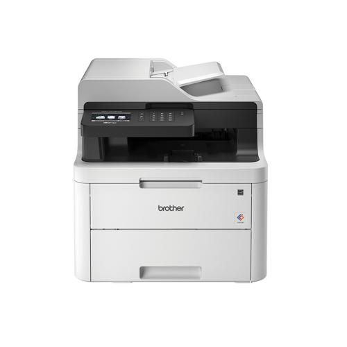 Brother MFC L3735CDN Printer dealers in chennai