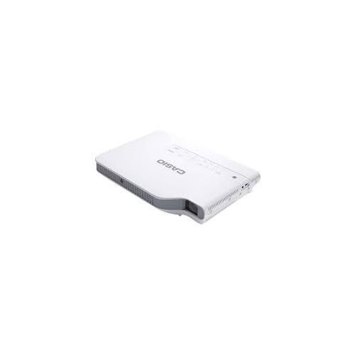 Casio XJ A242 WXGA Protable Projector dealers in chennai