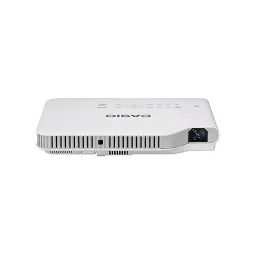 Casio XJ A252 WXGA Protable Projector dealers in chennai