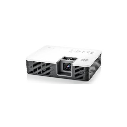 Casio XJ F101W WXGA Conference Room Projector dealers in chennai