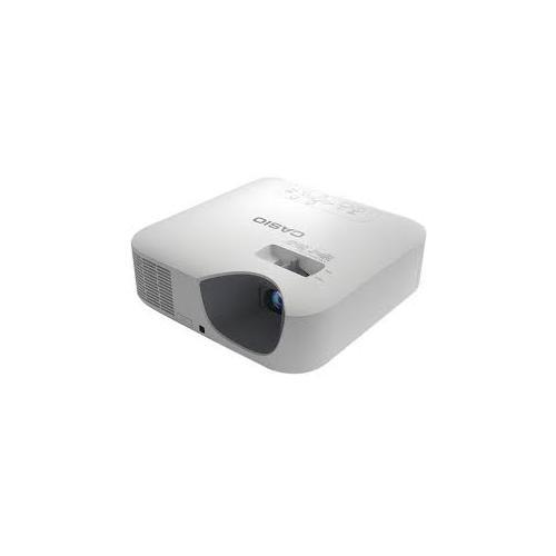Casio XJ F21XN XGA Conference Room Projector dealers in chennai