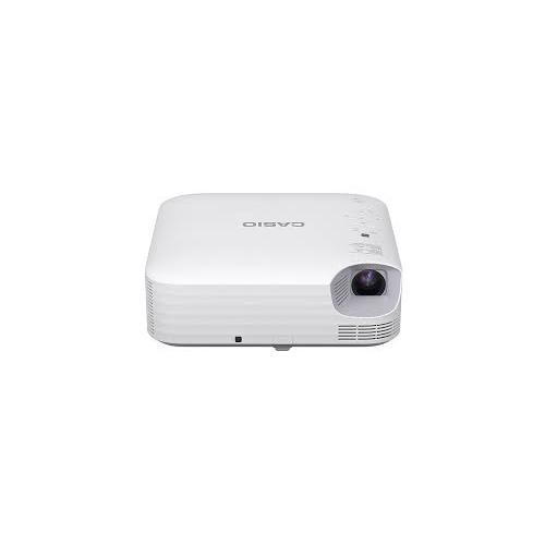 Casio XJ S400U WUXGA Conference Room Projector price chennai