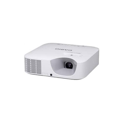 Casio XJ S400W WXGA Conference Room Projector dealers in chennai