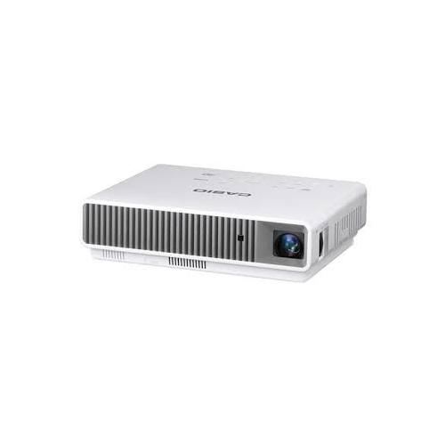 Casio XJ S400WN WXGA Conference Room Projector dealers in chennai