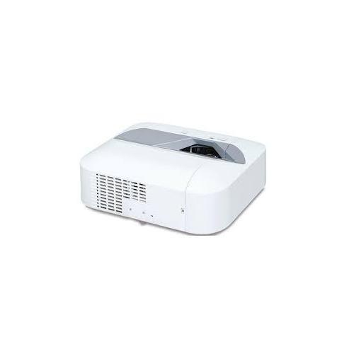 Casio XJ UT312WN WXGA Ultra Short Throw Projector dealers in chennai
