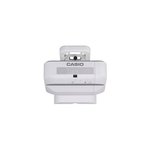 Casio XJ UT352WN WXGA Ultra Short Throw Projector dealers in chennai