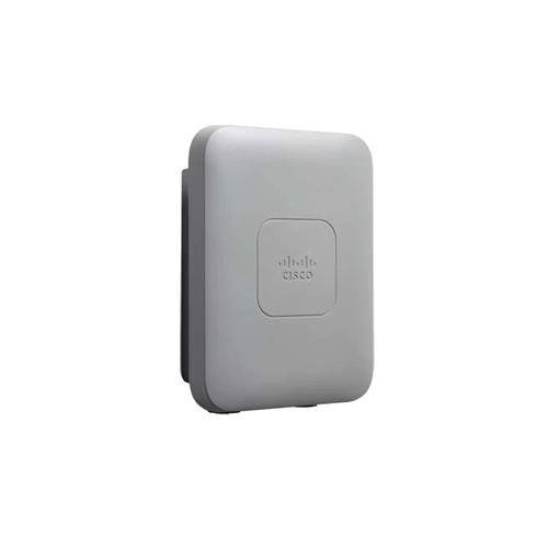 Cisco Aironet 1560 Series Outdoor Access Point dealers in chennai
