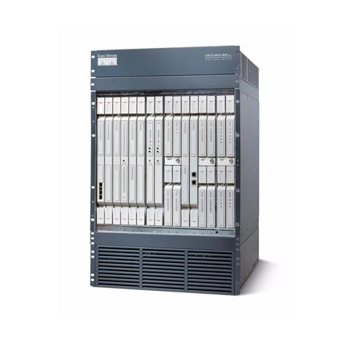 Cisco MGX 8800 Series 16 Port Switch dealers in chennai