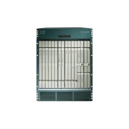 Cisco MGX 8830 ATM Multiservice Switch dealers in chennai