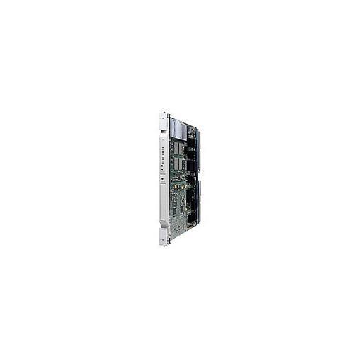 Cisco MGX 8850 PXM 45 Processor Switch Module dealers in chennai