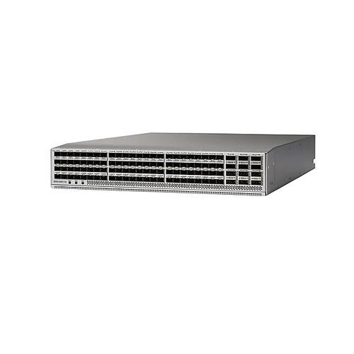 Cisco Nexus 93360YC FX2 Switch dealers in chennai